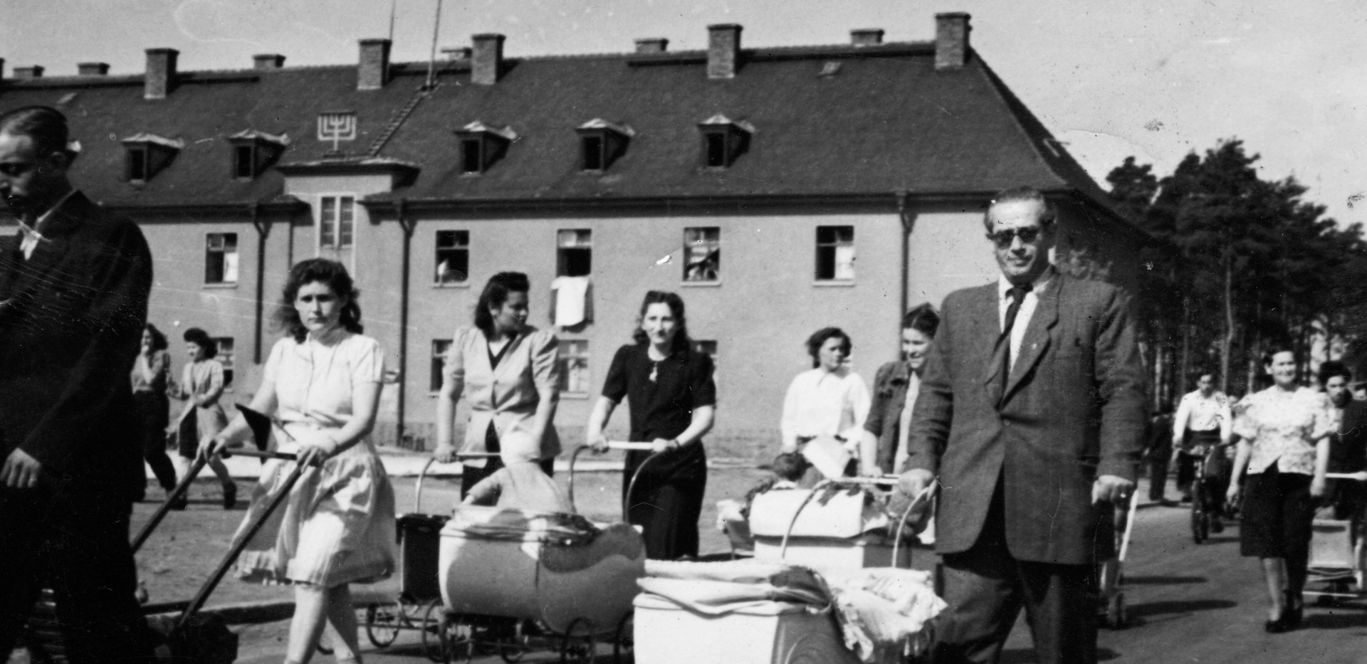 Belsen DP camp.jpg