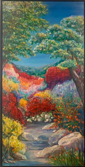 Bonnie_Frankel_The Colours of Summer.jpg
