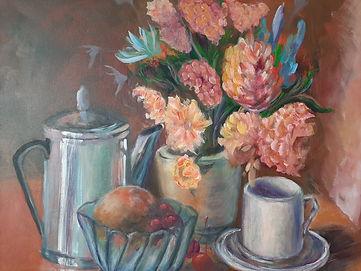 Esther Kanfi Tea Time 2020.jpg