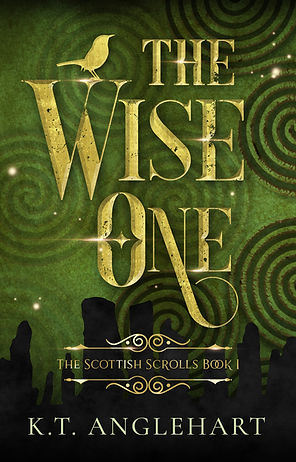 The_Wise_One_Front_Hardback.jpg