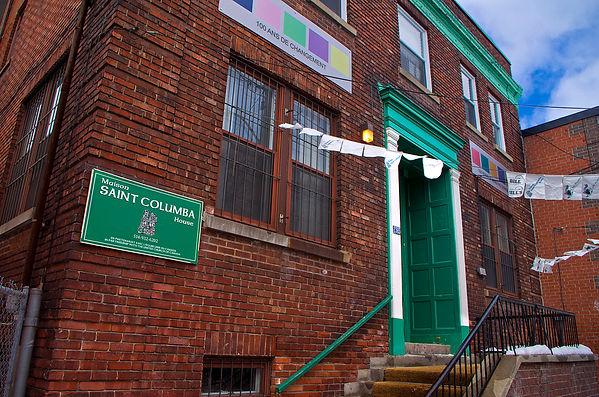 St.+Columba+House-14022018-1-CS5.jpg