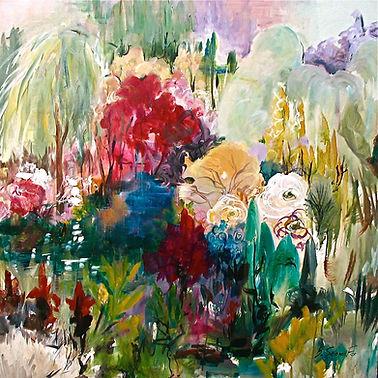 Barbara_Salonen Fox_Oriental Garden.jpg