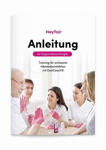 DC_Anleitung-Hygiene_Front_de.jpg