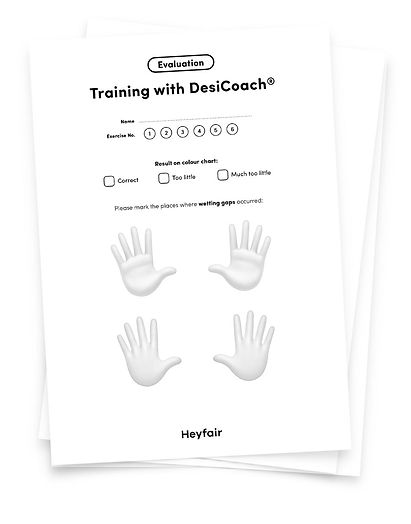 DC_Icon_Training Protocol_en.jpg
