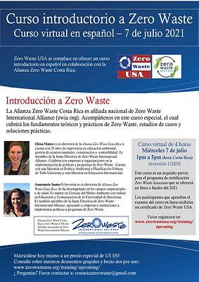 ZWUSA - ZWCR Flyer ESPAÑOL 7-7-2021.jpg