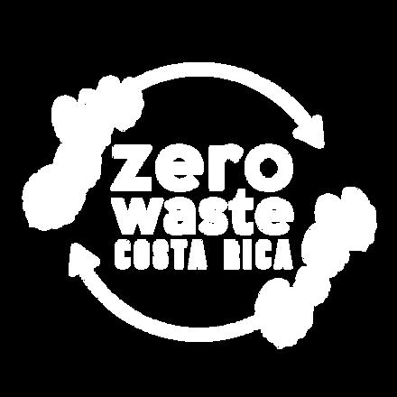 LOGO ZERO WASTE CR-03.png