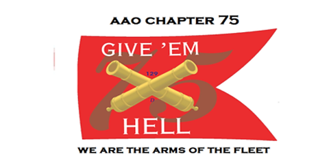 LOGO_75_CHAPTER.png