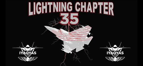 chapter 35 logo.jpg