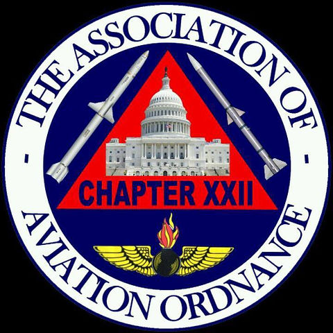 chapter 22 logo.jpg
