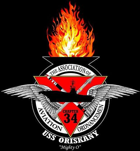 chapter 34 logo.jpg
