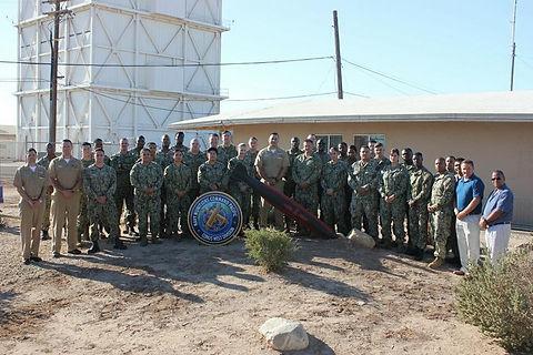 chapter southwest photo.jpg