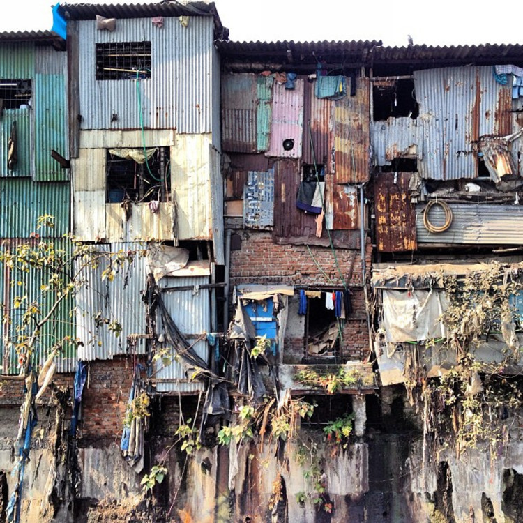 brixel, slum, affordable, housing, social, economic status