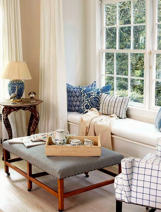 brixel architecture interior branding window seat conversation nook home decor ideas