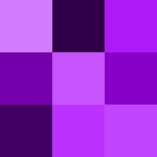 Purple Elegance Creative Calm Serene Royalty Violet Color Theory Psychology Yahoo Cadbury