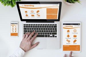 Brixel branding accessibility digital marketing social media online consumers website apps