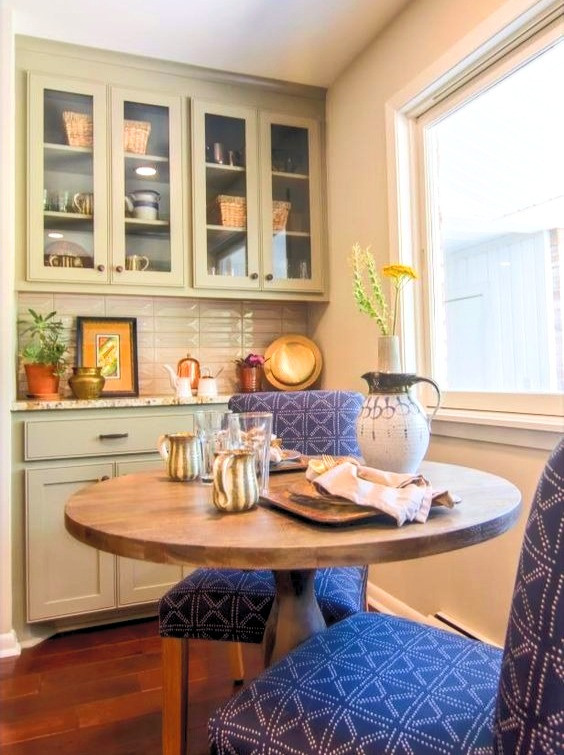 brixel architecture interior branding conversation nooks dining area chair coffee bar station pantry