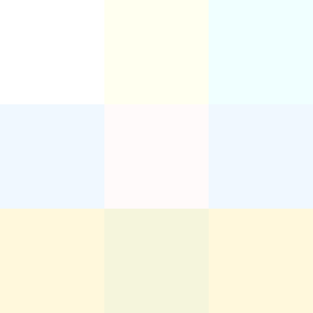 White Color Theory Psychology Earthy Heavenly Simple Elegance Neat Exclusive Brixel Branding Zara Wikipedia Pastel Shades Hue