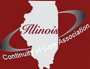 Continuity of Care Association, IL member
