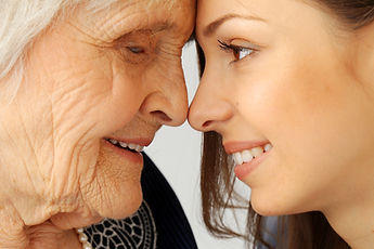 Senior Solutions of Orland Park