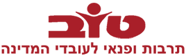 content_logo_red_trans (1).png