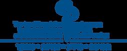 CCFI-Logo-Final-Vector.png