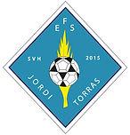 escola futbol sala Jordi Torras