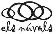 Logo_els_núvols.jpg