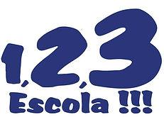 1,2,3 ESCOLA.jpg
