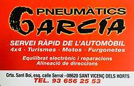 Logo_Pneumàtics_Garcia.jpg