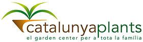 logotipo-garden-catalunya-plants.jpg