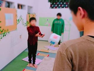 【ともしび⭐通信 ⛄ 12/5発行】