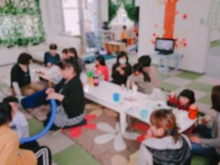 【ともしび⭐通信 🍁 11/21発行】