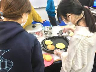 【*出張フリースクール* 12月の様子&1月のお知らせ】