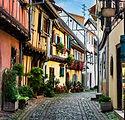 eguisheim.jpg