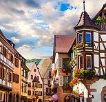eguisheim 1.jpg