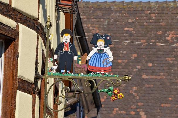 Alsace-854x566.jpg