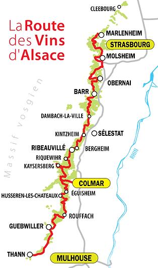 carte-simplifiee-route-des-vins-2014-FR.