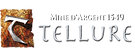 logo-tellure.png