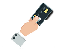 card-payment.png