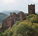 Chateau_Saint-Ulrich.jpg