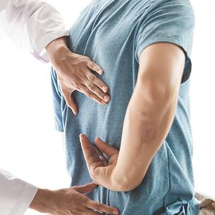 Pain Assessment / Treatment