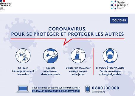 coronavirus-gestes-barri-res-51380-scale