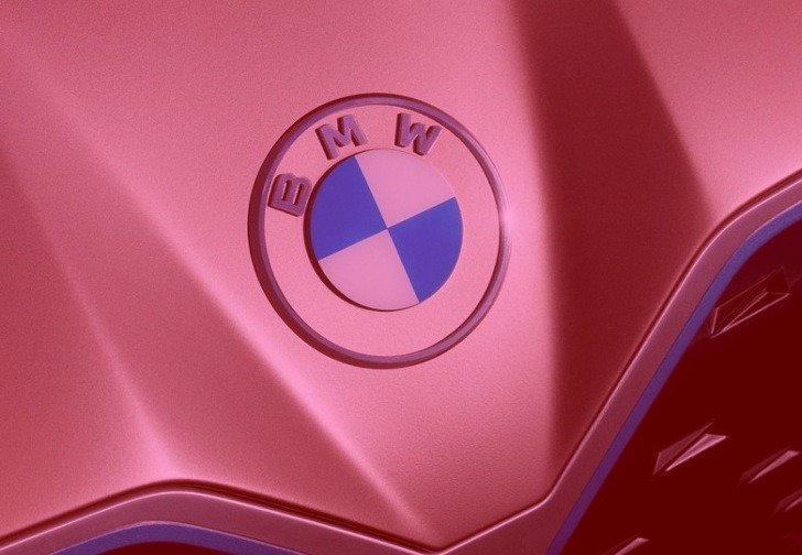 BMW%20%D0%BB%D0%BE%D0%B3%D0%BE_edited.jp