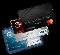 kisspng-credit-card-stored-value-card-de