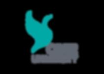 logo_CMRU.png