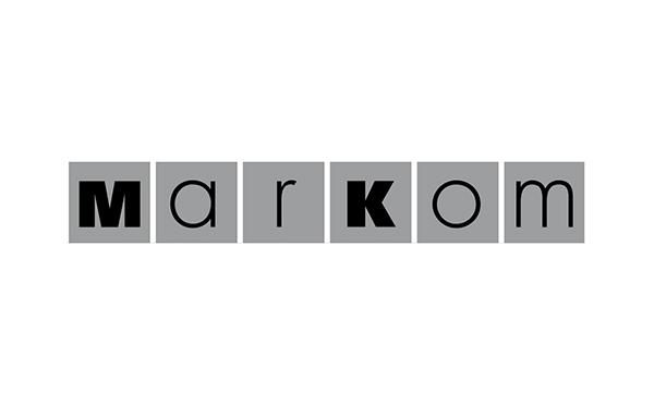MarKom