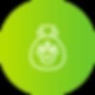 Lizenzmodelle Lernplattform e-tutor.png