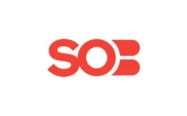 Südostbahn SOB