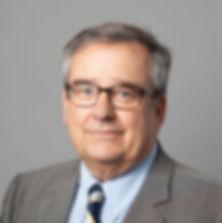 Max Becker Präsident HR Zertifikatsprüfungen (2008-2016), HRSE Human Resources Swiss Exams.jpg