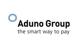 Aduno Gruppe